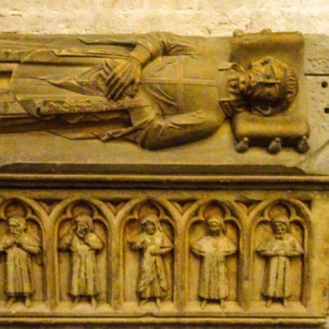 catedrala valencia 6