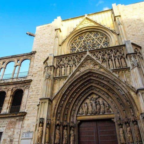 catedrala valencia 7