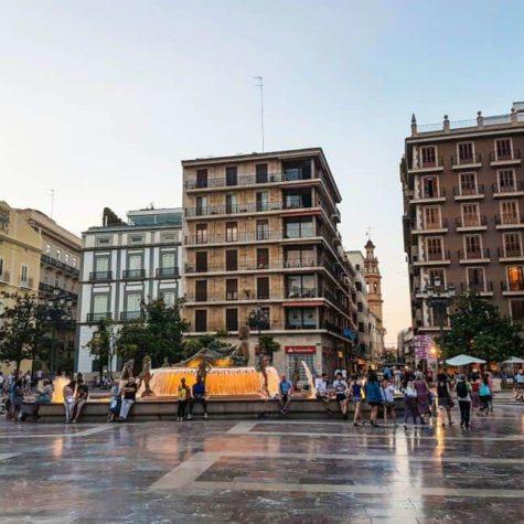 plaza virgen 2