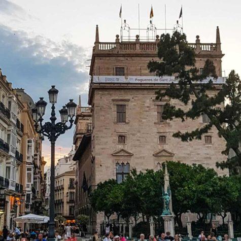 plaza virgen 3