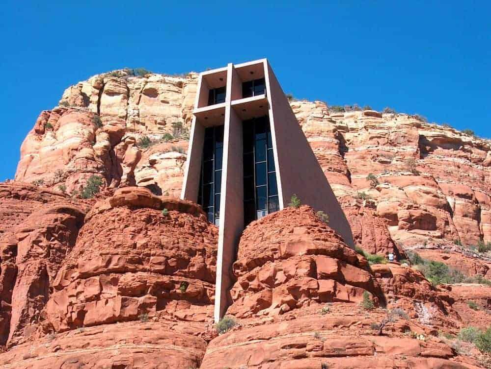 sedona Aventură și transformare în Sedona: descoperă-ți adevăratul potențial și creează-ți viața pe care ți-o dorești, în Sedona Mystical Adventure Tour - 26.10 - 5.11.2017 sedona cathedral rock