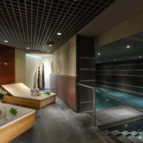 grand hotel 2