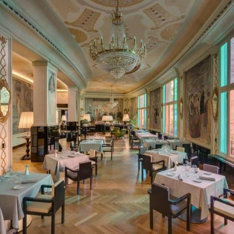 grand hotel 5