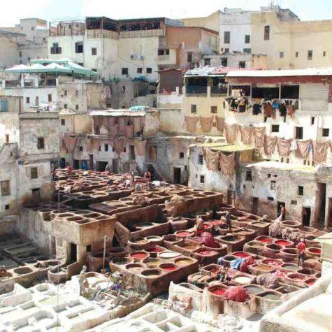 morocco-165767_1920