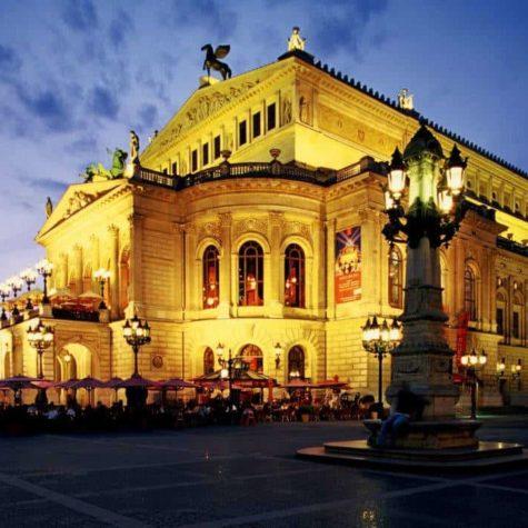 Frankfurt_Main_Alte_Oper__4603_RET