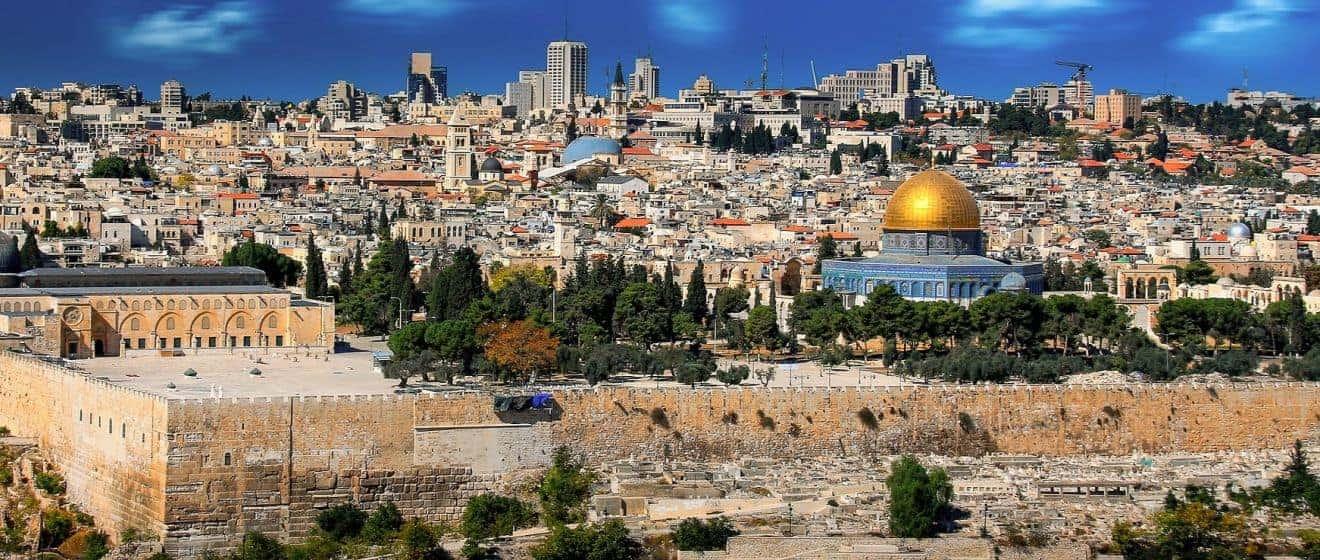 Imagini pentru israel
