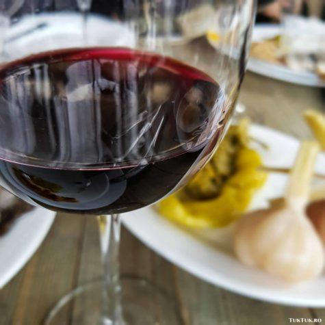 vinuri georgiene 1