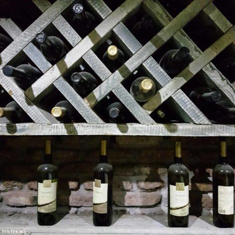vinuri georgiene 2