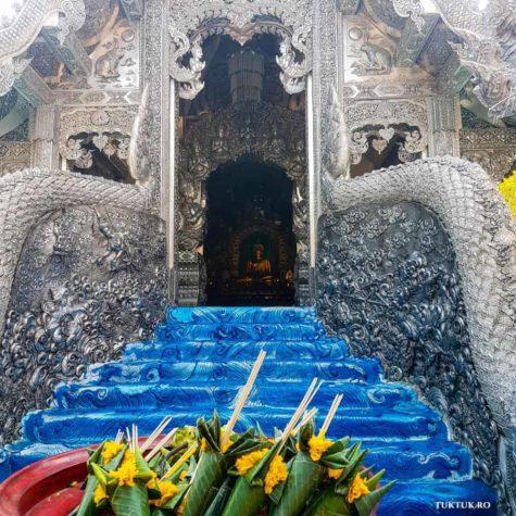 templul de argint 11