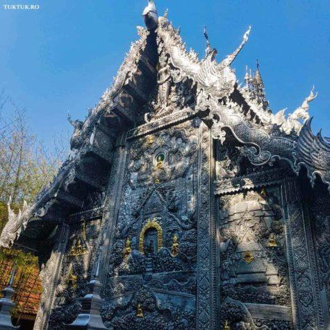 templul de argint 4