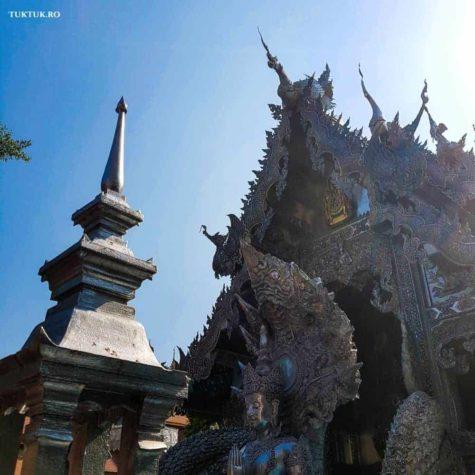 templul de argint 5