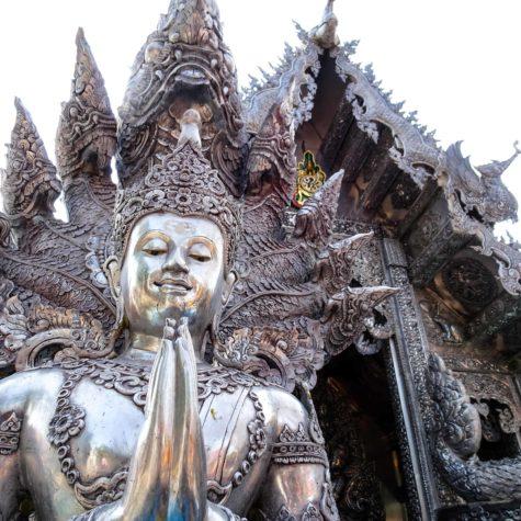 templul de argint 8