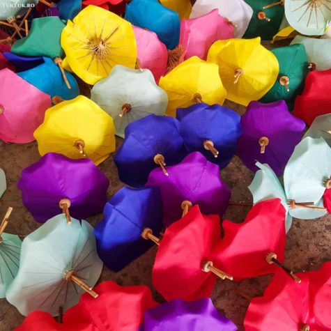 umbrele 5
