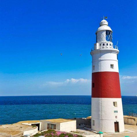 gibraltar city 12