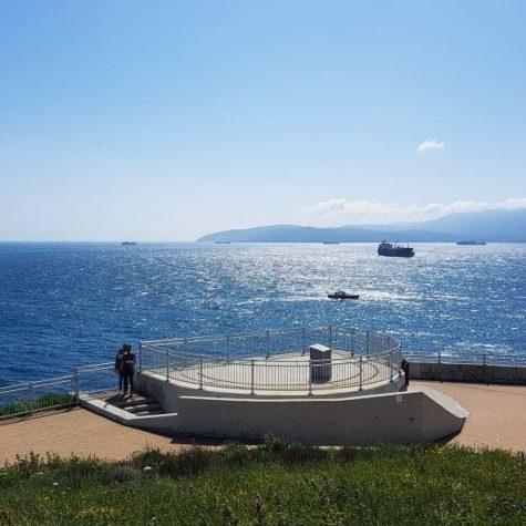gibraltar city 13