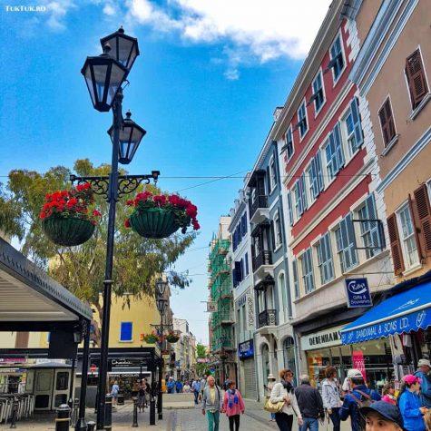 gibraltar city 3