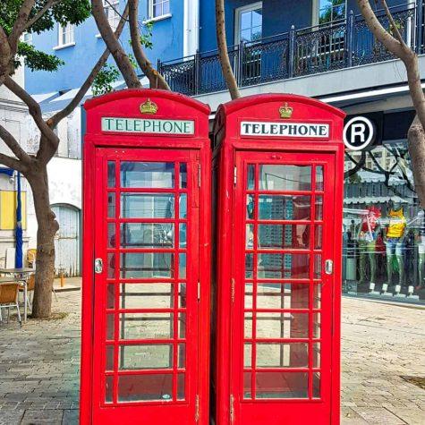 gibraltar city 4