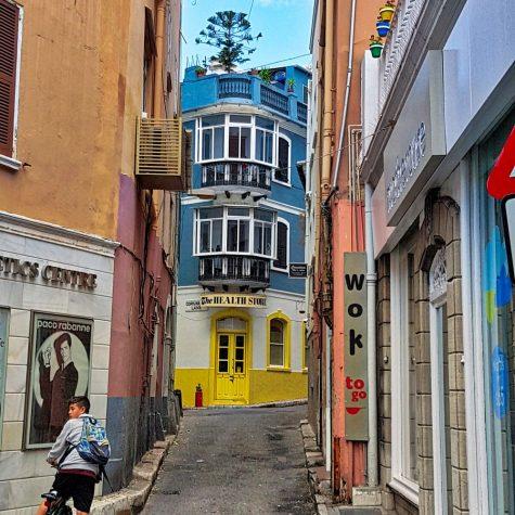 gibraltar city 9