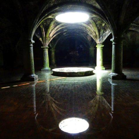 cisterne 5