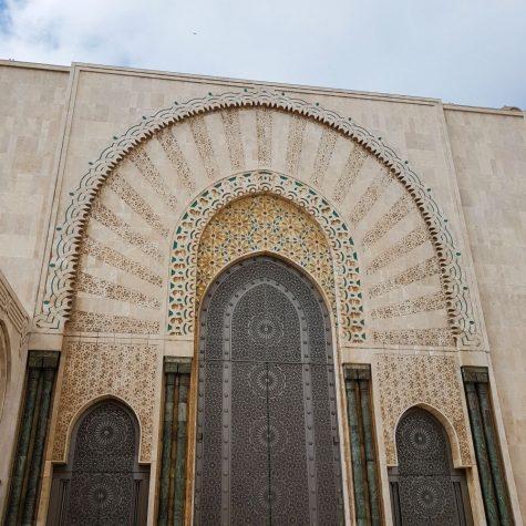hassan II 9