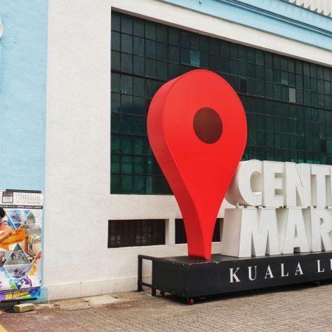 central market kl 2