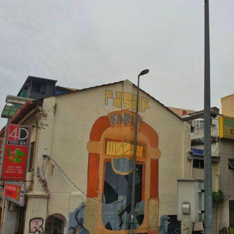 kl chinatown 2