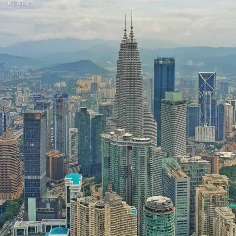 kl tower 3