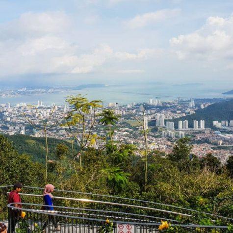penang hill 5