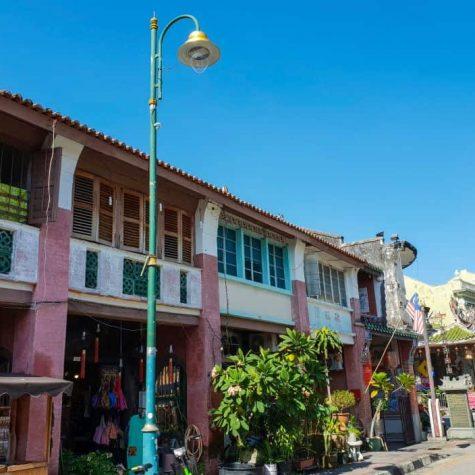 penang street 11