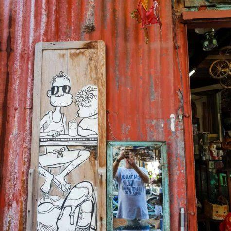 penang street 12