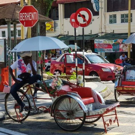 penang street 16