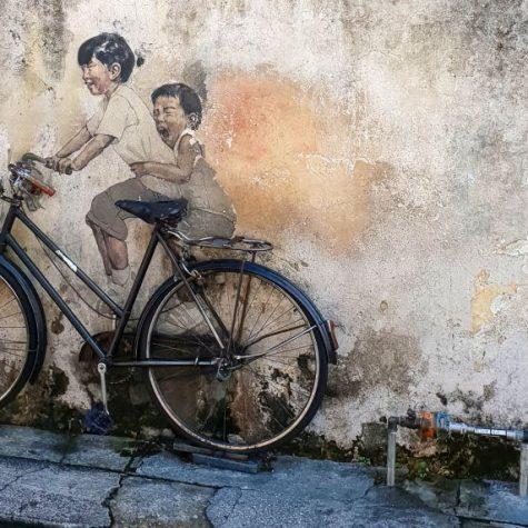 penang street 3