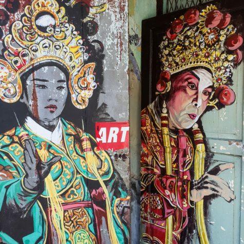 penang street 6
