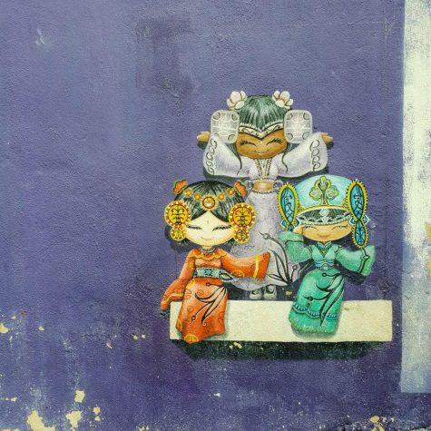 penang street 9