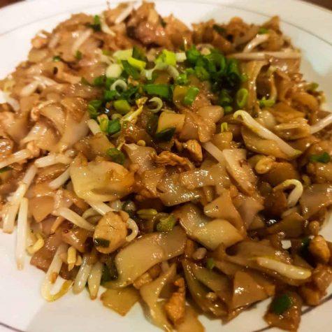 penang street food 3