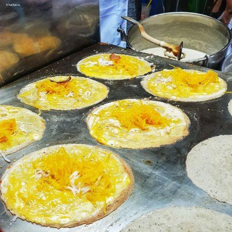 bangkok street food 3