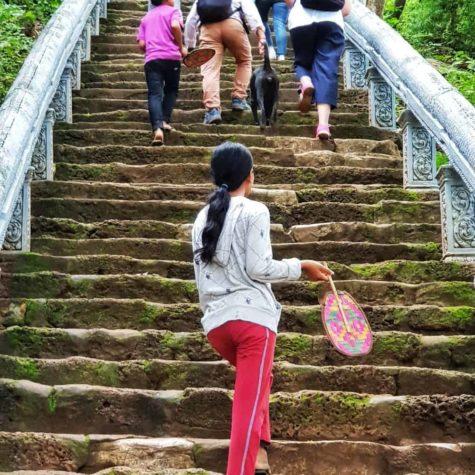 battambang 12