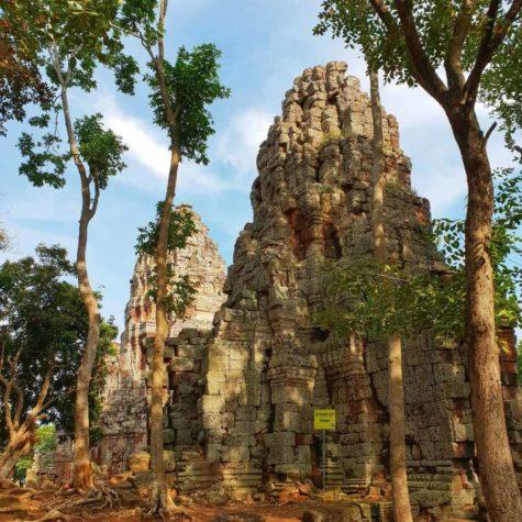 battambang 7