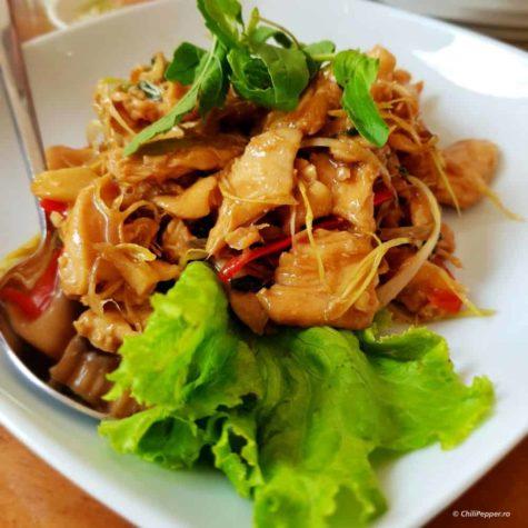 battambang food 4