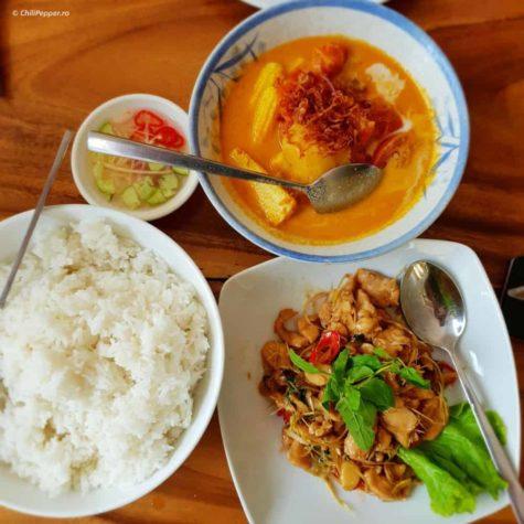 battambang food 5
