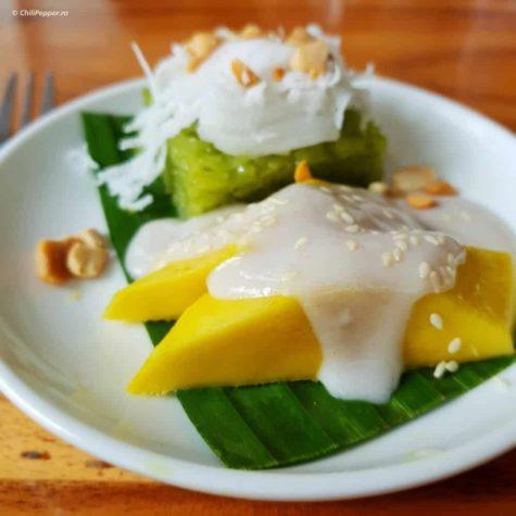 battambang food 6