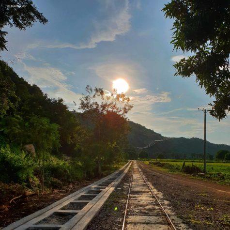 battambang train 3