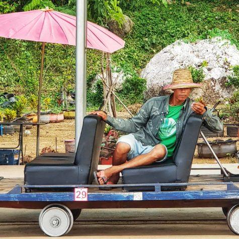 battambang train 5