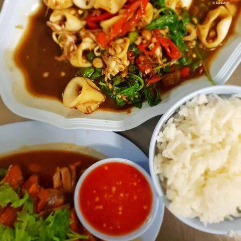 chanthaburi food 3