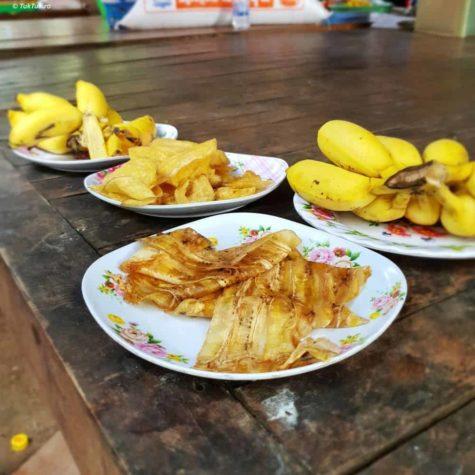 banane 1
