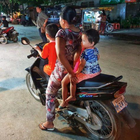 battambang night market 11