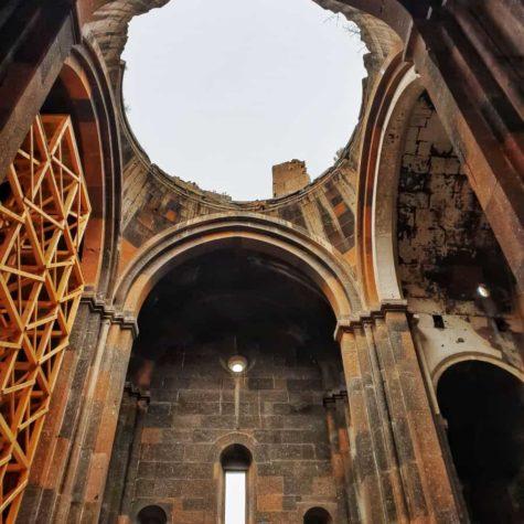 ani catedrala 2