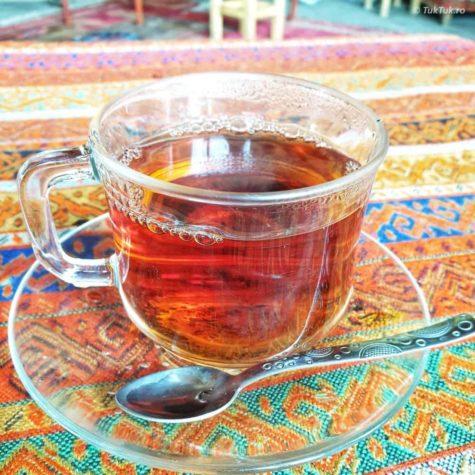 erzurum ceai