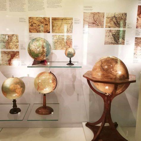 muzeul globurilor viena 6