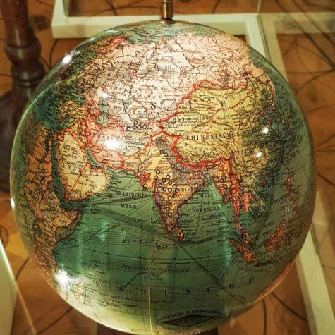 muzeul globurilor viena 7